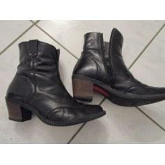 occasionChaussures jusqu'à Kickers 80 Femme Chaussures oCrxedB