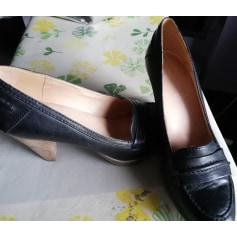 Chaussures FemmeJusqu'à 5th Avenue 80 Chaussures 5th FemmeJusqu'à Chaussures Avenue 80 Tl1cKJF