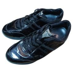 Chaussures de sport Tod's  pas cher