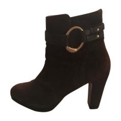 Ralph 80 luxe jusqu'à FemmeChaussures Chaussures Lauren rdtshQ