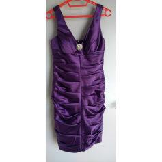 Polyester, Robes Vintage, Recherche LightInTheBox