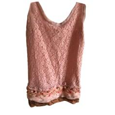 lowest discount low cost outlet online Vêtements Custo Barcelona Femme : Vêtements jusqu'à -80 ...