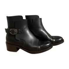 FemmeChaussures 80 luxe jusqu'à JM Chaussures Weston 15ulKcTFJ3