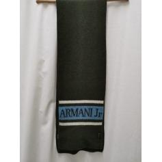 Schals Armani Jeans