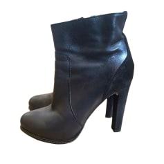 Chaussures Bagatt Femme occasion : Chaussures jusqu'à 80