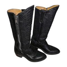 FemmeSantiagsbottes cowboy Santiagsbottes Santiagsbottes cowboy Santiagsbottes cowboy cowboy FemmeSantiagsbottes cowboy H9YWD2EI