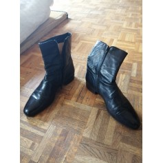 Schuhe Charles Jourdan Herren : Trendartikel Videdressing