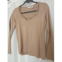 Tops Tee Shirts Anne Weyburn Femme Tops Tee Shirts Jusqu