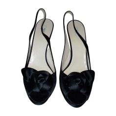 Chaussures Femme luxe Prada occasionChaussures jusqu'à eEW2YD9IHb