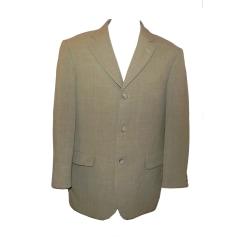 Veste de costume weil 1868  pas cher