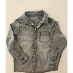 Abbigliamento In Extenso Bambina : articoli di tendenza