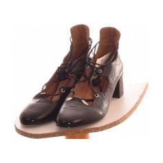 FemmeChaussures 80Videdressing Chaussures Jonak FemmeChaussures jusqu'à Chaussures Jonak Chaussures jusqu'à Jonak 80Videdressing Flc1KJ