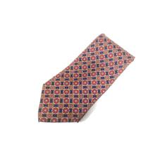 Tie Tie Rack