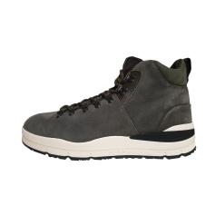 Stiefeletten, Ankle Boots Woolrich