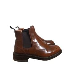 Heschung FemmeChaussures Chaussures FemmeChaussures FemmeChaussures 80 Chaussures Heschung Heschung 80 Chaussures jusqu'à jusqu'à jusqu'à vym0wN8On