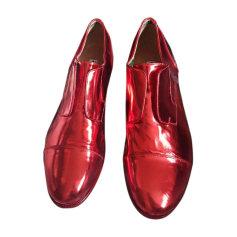 FemmeLuxe Jusqu'à Fratelli Chaussures Chaussures Fratelli Chaussures Fratelli Rossetti Rossetti Jusqu'à Rossetti FemmeLuxe DH9IY2WE