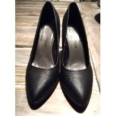 jusqu'à occasionChaussures Femme Chaussures Besson 80 bgfy67