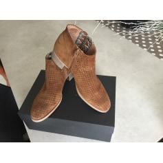 Chaussures Muratti occasionChaussures 80 Femme jusqu'à 3AjLqR54