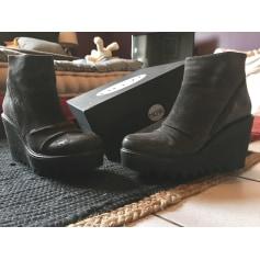 Chaussures Now Femme : Chaussures jusqu'à 80% Videdressing