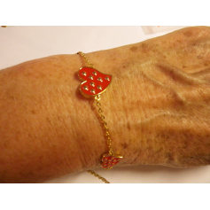 Bracelet Lolita Lempicka  pas cher