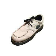Chaussures Dr. Martens Homme occasion : Chaussures jusqu'à