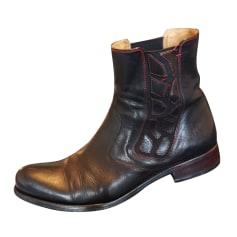 Schuhe Jean Baptiste Rautureau Herren : Trendartikel