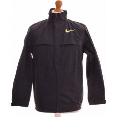 Manteaux & Vestes Nike Homme : Manteaux & Vestes jusqu'à 80