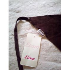 Haarband Etam