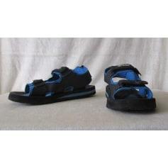 Sandals Complices