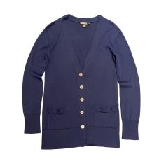 Kleidung DKNY Damen : Trendartikel Videdressing