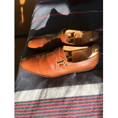 Schuhe Finsbury Herren : Trendartikel Videdressing