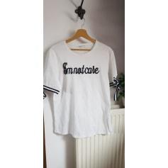 Top, tee-shirt JS Millenium  pas cher