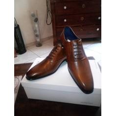 Schuhe San Marina Herren : Trendartikel Videdressing
