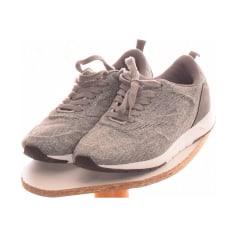 Schuhe La Redoute Damen : Trendartikel Videdressing