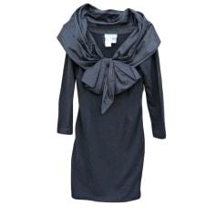 Midi Dress Georges Rech