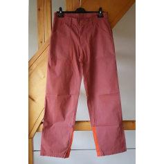 Pantalon droit O'neill  pas cher