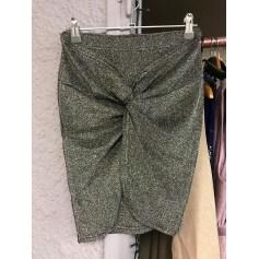Jupe courte Giorgia Fashion  pas cher