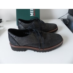 Chaussures Mephisto Femme occasion : Chaussures jusqu'à 80