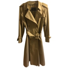 Vêtements Burberry Femme occasion : Vêtements luxe jusqu'à