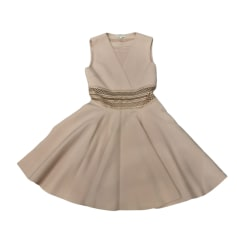 Robes Maje Femme : Robes jusqu'à 80% Videdressing