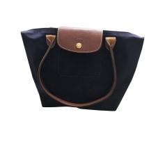 Longchamp : collection de la marque Longchamp jusqu'à 80