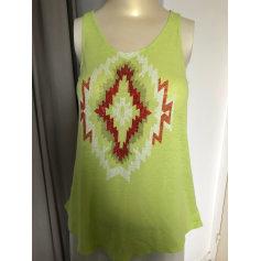 Top, tee-shirt It Hippie  pas cher
