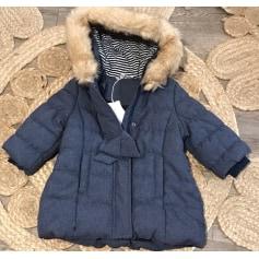 Coat Natalys