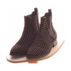 Chaussures André Femme : Chaussures jusqu\'à 80% Videdressing