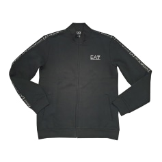 Sweatshirt Emporio Armani