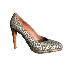 Sacs, chaussures, vêtements Femme : Sacs, chaussures