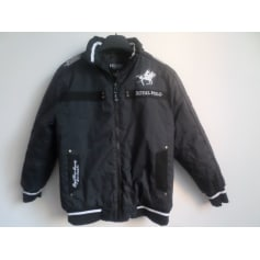 Blouson Geographical Norway  pas cher