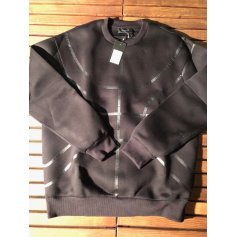 Pull Givenchy  pas cher