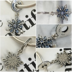 bijoux pandora pas cher belgique