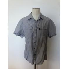Shirt Guess